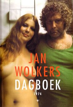 #wolkers #books