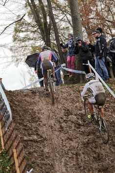 Cyclocross Special 13/14 powered by bikepirat.at