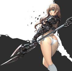 Character concept art, Daeho Cha on ArtStation at https://artstation.com/artwork/character-concept-art-b1db671d-d457-4306-8e1a-9d35529f91b1