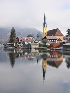 Rottach-Egern am Tegernsee Frank Rother