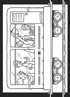 All Aboard! Trains Stained Glass Coloring Book Dover Publications