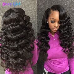 $91.80 (Buy here: https://alitems.com/g/1e8d114494ebda23ff8b16525dc3e8/?i=5&ulp=https%3A%2F%2Fwww.aliexpress.com%2Fitem%2F3-Pcs-10A-Tape-Hair-Extensions-Remy-Loose-Brazilian-Hair-Weave-Bundles-Brazilian-Loose-Wave-Virgin%2F32725719830.html ) 10A Brazilian Virgin Hair Loose Wave 3Pcs Brazilian Hair Weave Bundles Brazilian Loose Wave Virgin Hair Bundle Deals Human Hair for just $91.80