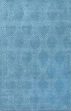 Rugs USA - Area Rugs in many styles including Contemporary, Braided, Outdoor and Flokati Shag rugs. Area Rug Sizes, Blue Area Rugs, Rugs Usa, Nursery Rugs, Contemporary Rugs, Throw Rugs, Girl Room, Hand Weaving, Diy Projects