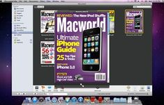Manage your professional Life Using iDocument Mac App Health Problems, Ipod, Personality, Software, Mac, Vegetarian, Activities, Children, Healthy