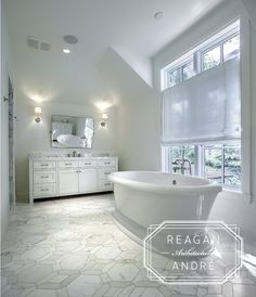 Houston TX Contractor Scott Frasier Homes Interior Designer Mary Jane Gallagher Photography