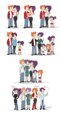 fry_and_leela___through_time_by_missfuturama-d5mmyrb.png (653×1224)