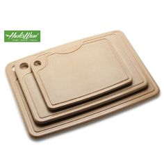 Husk'sWare Cutting Board (Medium sized) BY Smartz Galore | Shoppertise Online Shopping - Malaysia