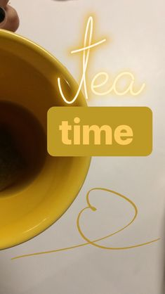 Discover recipes, home ideas, style inspiration and other ideas to try. Creative Instagram Stories, Instagram Story Ideas, Tea Time Quotes, British Tea Time, Tea Time Magazine, Good Morning Beautiful Flowers, Tea Time Snacks, Time Photography, Indian Snacks