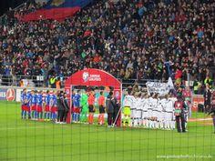 l'Italia dilaga in Liechtenstein: 4-0 http://gianluigibuffon.forumo.de/post78452.html#p78452
