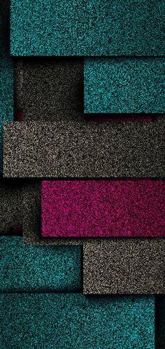 stakchar wallpaper by Kingyunus - 55 - Free on ZEDGE™ Iphone Wallpaper Photos, Qhd Wallpaper, Colourful Wallpaper Iphone, Dark Phone Wallpapers, Original Iphone Wallpaper, Galaxy Phone Wallpaper, Bubbles Wallpaper, Bling Wallpaper, Iphone Homescreen Wallpaper