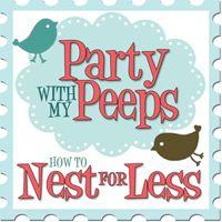 Nest for Less