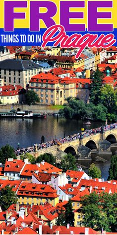 The Old Town (Staré Město), Lesser Town (Malá Strana) and New Town (Nové Město) are must see places when visiting Prague. The Old Town Square is the hub of activities in this medieval style town, which dates back to the 9th century.
