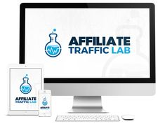 Newbie-Friendly, Cloud-Based Software Creates Traffic Getting Videos That Make You Money With Just A Few Clicks Of Your Mouse http://sociviral.com/trk/affiliatetrafficlabbonus #affiliatetraffic #affiliatetrafficlab #internettraffic #videomarketing #marketing #increasesales