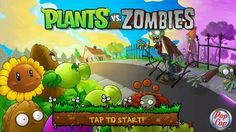 Plants vs Zombies are among the most attractive games which have been popular using the pc version since 2009. The customers love the Plants vs Zombies because the overall game is entertaining either challenging.     >> For more info click the picture ♥