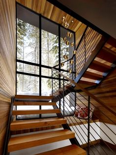 olağanüstü ev salonu dizaynı - Google'da Ara