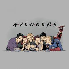 Kim Seok Min on - Marvel Universe - Marvel Universe Marvel Avengers, Marvel Jokes, Odin Marvel, Comics Spiderman, Ultron Marvel, Funny Marvel Memes, Marvel Comics Art, Marvel Films, Marvel Comic Books