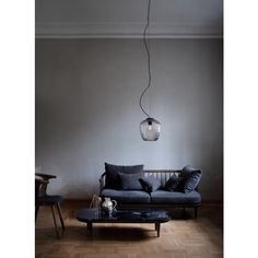 Andtradition hanglamp