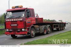 Trucks, History, Classic, Modern, Derby, Historia, Trendy Tree, Truck, Classical Music