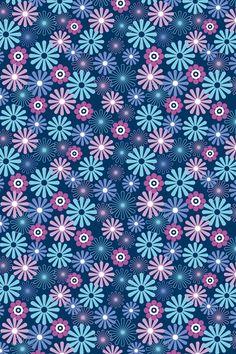 Papel estampado | Pattern