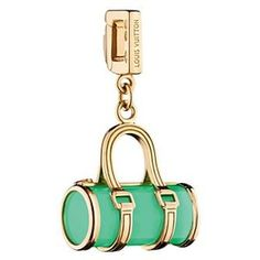 46b4883b77ae 309 Best Louis Vuitton Charms and Key Chains images