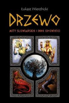 Drzewo to barwna podróż przez świat słowiańskich mitów - zapomniany, tajemniczy, ale jakże intrygujący. Nasi przodkowie, jak wszystkie narody, posiadali własną mitologię. Przez stulecia snuli fascynujące opowieści o powstaniu świata, narodzinach człowieka. O postępkach i sporach słowiańskich bogów. Vikings, Cthulhu Art, My Roots, Coffee And Books, Little Books, Good Advice, Lorem Ipsum, Runes, Hand Lettering