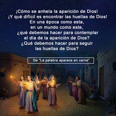La Palabra Aparece en Carne   #Señor #Jesús #Santa #Biblia #Música #gloria #Dios #bendiciones #canción #adoración #salvación