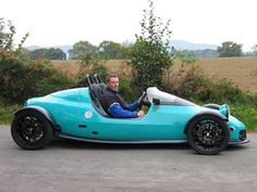 104 Best Kit Cars Images On Pinterest Rolling Carts Motorcycles