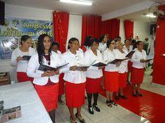 https://www.facebook.com/lilia67.leal/?pnref=story Conheçam minha nova página do facebook Grupo Louvor em Cristo