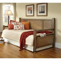 bedroom | Roomors