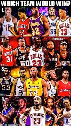 15ac8c6a4619 65 best NBA images on Pinterest in 2018