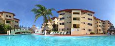 Cancun Transportation to Hotel Cancun Clipper Club. Private Cancun Transfers. Cancun Airport Transportation & Cancun Tours. Your Cancun Shuttle! #CancunTransportation #Cancun #Travel #Mexico #Airport #Transportation