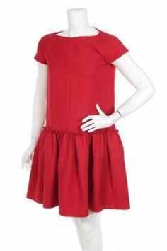 Sukienka Cacharel