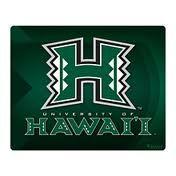 University of Hawaii sports, I have the university hat Boise State University, University Of Hawaii, Hawaii Athletics, Hawaii Rainbow Warriors, Hawaiian People, Hawaii Sports, Aloha Spirit, Nfl Logo, Alma Mater