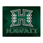 University of Hawaii sports