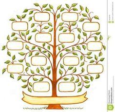 Árvore Genealógica Handpainted - Baixe conteúdos de Alta Qualidade entre mais de 65 Milhões de Fotos de Stock, Imagens e Vectores. Registe-se GRATUITAMENTE hoje. Imagem: 45538183