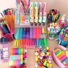 , - Babyzimmer ideen - The post appeared first on Babyzimmer ideen. The post appeared first on Babyzimmer ideen. Stationary School, School Stationery, Cute Stationery, Stationary Store, Stationary Supplies, Study Room Decor, Cute Room Decor, Stationary Organization, Cool School Supplies