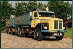 Scania 20-30-ZB Zeldenrust Asen  111