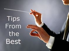 SEO Tips to Use for Content Creation in 2013