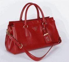 Prada Bag Handbags Online Leather Fashion Accessories Totes