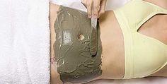 Veja os benefícios da argila verde para secar a barriga e reduzir as celulites. Ensinamos também a fazer 2 receitas caseiras infalíveis para você ficar ainda mais linda!