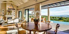 Delaire Graff Estate - Lodges and Spa Winelands