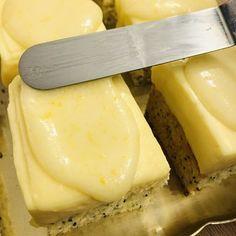 Sweets Recipes, Cake Recipes, Food Cakes, Bacon, Deserts, Cooking, Ethnic Recipes, Mascarpone, Cakes