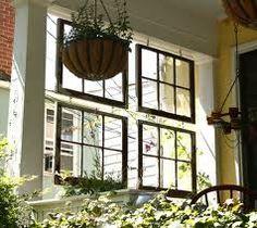 porch divider
