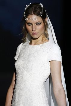 #velo #veletta #sposa2016   #matrimonio   #matrimoniopartystyle   #wedding   #weddingconsultant   #bride   #bridal   #nozze   #trovalocation