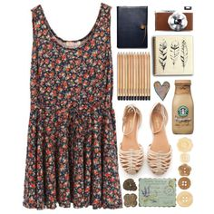 """Untitled #24"" by junotsalis on Polyvore"
