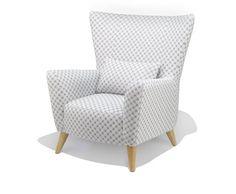 Cubus : lounge
