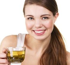 Best Herbal Tea, Healthy Life, Diabetes, Herbalism, Beauty, Healthy Living, Herbal Medicine, Beauty Illustration