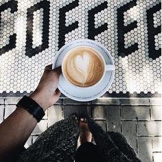 "mugsco: ""Ready yo drink my coffee #coffee #cafe #expresso #tea #capuchino #drink #mug # #mugs #illustration #sale #instagood #photooftheday #beautiful #cute #love #happy #smile #fun #friends #fashion #amazing #souvenir #mugsco #mugscoshop #girls #love #teamo #ecuador"""