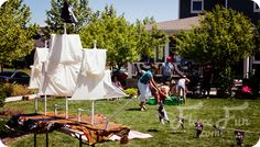 pirate-ship-at-the-pirate-party1.jpg 700×400 pixelů