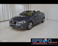 2012 AUDI A3 1.8T FSI CABRIOLET A/T , http://www.epsonmotors.co.za/audi-a3-used-for-sale-boksburg-nigel-gauteng-1-8t-fsi-cabriolet-a-t_vid_6063951_rf_pi.html